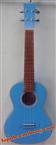 đàn ukulele 45