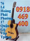 đàn guitar classic eo số 7