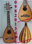 đàn ukulele 53