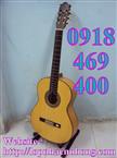 Đàn guitar classic 03