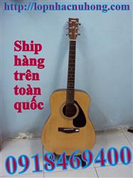 Đàn guitar yamaha acoustic