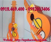 đàn ukulele 52