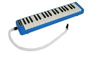 Kèn pianica 1