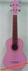 đàn ukulele 41