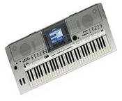 Organ yamaha PSR S900
